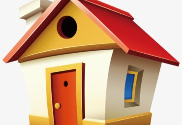 356-3569886_cute-house-clipart-png-casa-cartoon-png