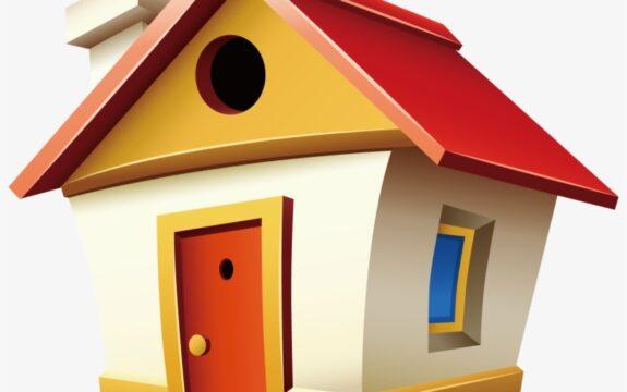 356-3569886_cute-house-clipart-png-casa-cartoon-png