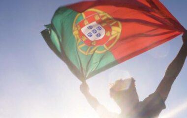 Portugal pós onda COVID - 19