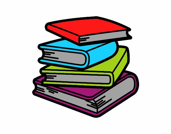 pilha-de-livros-colegio-pintado-por-ritucha-1169866