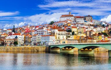 Coimbra_Portugal