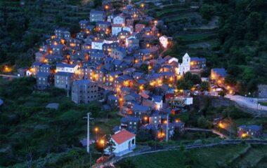 aldeia-piodao
