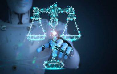 inteligencia-artificial-no-direito-o-que-e-730x487
