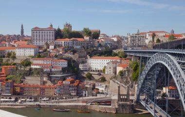 portugal (1)nnnn
