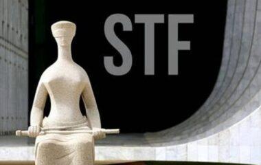 stf-1-s9pL1U_918x474