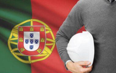 sites-de-emprego-em-Portugal