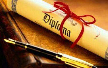 diploma-canudo