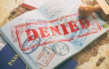 passaporte-visto-negado-820x450