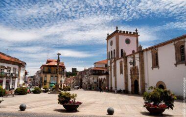 erasmus-experience-braganc-portugal-paulina-34eed2ee7867a0f26be8350025f206cb