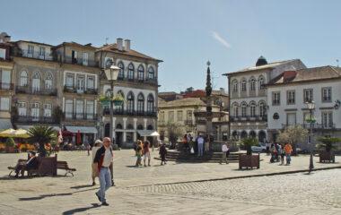 Núcleo_urbano_da_vila_de_Ponte_de_Lima_001