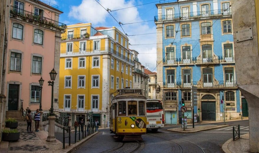 como-morar-em-portugal-tudo-que-voce-precisa-saber-em-9-passos-9