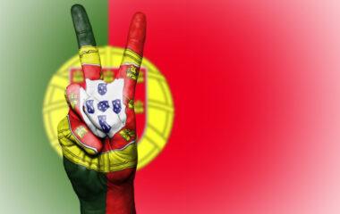 portugal-2132717_1920