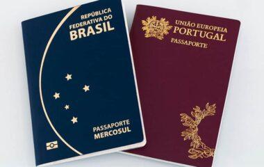 viagem-para-Portugal-documentos