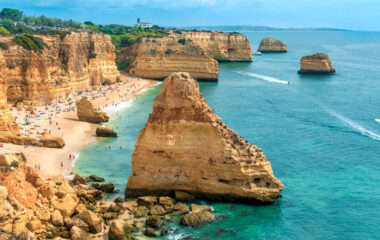 Algarve-Portugal-O-que-Fazer-Dicas-Capa-1