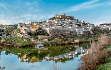 Capa-Alentejo-Roteiro-em-Portugal-1001-Dicas-de-Viagem