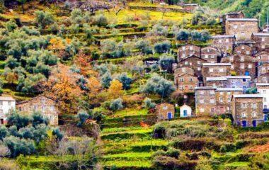 aldeia-piodao-em-portugal
