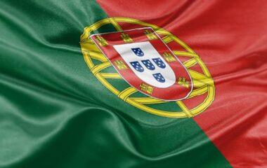 bandeira-nacional-de-portugal